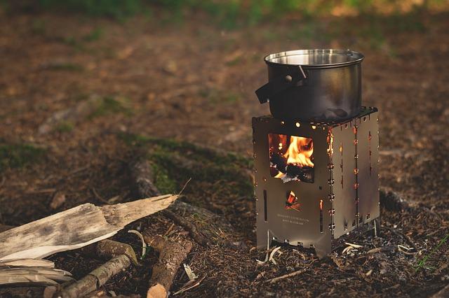 roštilj-vatra
